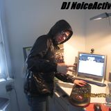 Nice Hardstyle Mix Part 1.(NoiseActivitiez mix)