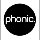 DjPhOnIc - Escape Fm UK - 10th APR '15 - The very best of Future House, UKG and Oldskool.