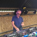 Mike Pickering live at Kaleidoscope Festival (21/07/2018)