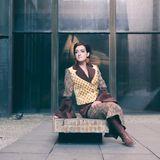 Martina Mareková Kuipers (Bartinki) - Nutnosti tvoriť z limitovaných zdrojov je krása slow fashion
