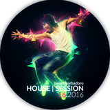 House Session | 16 . 2016 | By James Barbadoro