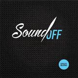 Sound Off Podcast - Episode 002