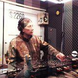 Dj Derbastler - Snow mix (20ft Radio live set)