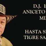 DJ Elias - Aniceto Molina Mix