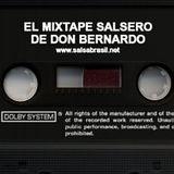 El Mixtape Salsero de Don Bernardo - Emisión #180
