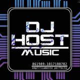 Dj Host - Moombahton - Trap - Electro House - Dubstep Karma Club 2013-02-08