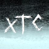 Nice to meet you (Mixed By. DJ xCv)