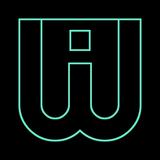 Waluca- Mix #11