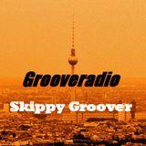 Grooveradio Jun 2019 Skippy Groover