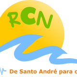 LSDesporto e António Serra: Aikido