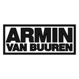 Armin van Buuren Mix P1