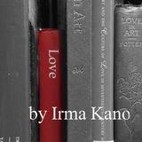 IrmaKano - Love