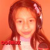 Cosmixx - Phoenix (Mix 088 HOU)