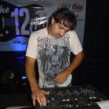Dj Techno Timothy Michael Club Neos Mix vol 5