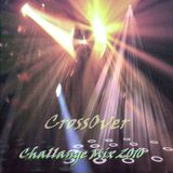 challange mix - CrossOver