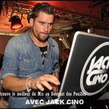 Jack Cino - Pershing mix