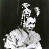 """Puccini: """"Madama Butterfly"""" – Scotto, Cioni, Mattinucci, Rinaldi; Basile; Torino 1967"""