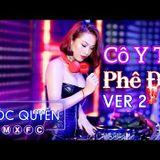 NONSTOP Lê Bảo Bình Cuộc Vui Cô Đơn Remix - DJ Việt Anh - DJ Phi Nguyễn Việt Mix Tâm Trạng