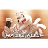 Radio Wolf - AD16 - 15/10/14