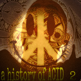 "OLI VIER 157  "" a history of ACID 2 """