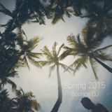 Spring 2015 Mix @BounceDJ