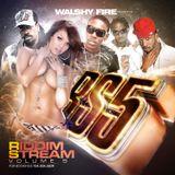Riddim Stream 5