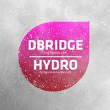 Hydro - DrumObsession #50 promo mix January 2013