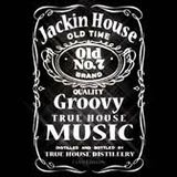 First steps of Jackin House (86_94 classic deep jackin house) - by djmarcelopaixao