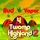 4 Twomp Highland 2