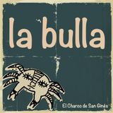 Denis Rodd- Set @ La Bulla Lanzarote 251213 2/2