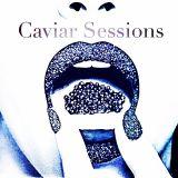 "ClC38 Series Mix ""Caviar"" (Sabores Episode 1)"