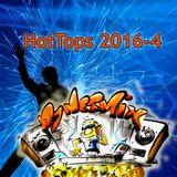 HotTops 2016-4