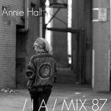 IA MIX 87 Annie Hall