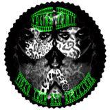 USA KINGS x VAGINA VOMIT mixtape