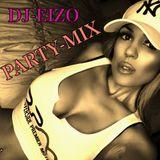 dj-eizo hip-hop,rnxb. oldchool, dance classics, jazz hip-hop best song  mix. 01