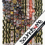 Sounds4me - december2012