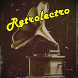 Retrolectro