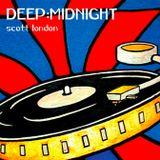 Deep Midnight