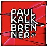 Paul Kalkbrenner Aaron 20 min Mix