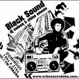 Black Sound 1 (Dj Coloso y Chino Emcee)
