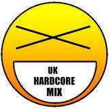 UK Hardcore Mix