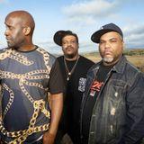 Hip Hop Kemp 2013 Promo Mini Mix Vol. 6