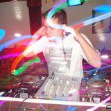 SET POP DANCE - Primavera 2014 By DJ KIKE FLORES