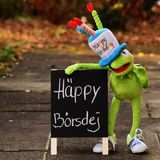 #Happy birthday magamnak# A mai napon be töltöttem a 21.életkoromat# Csapatos mix#