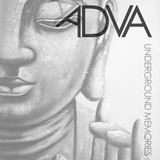 ADVA - Undeground memories