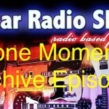 Guitar Radio Show Ep. 163 Archive