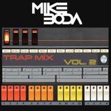 Trap Mix Vol. 2