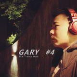 GARY Mix Trance #4