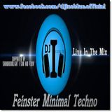 Minimal Techno The First (DJ Set)