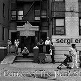 11.06 Corner of The Park Street